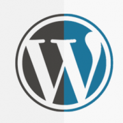 WordPress.com vs WordPress.org – Which is Better? (Comparison Chart)