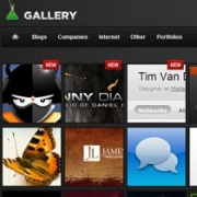 50 Best Free WordPress Themes of 2010