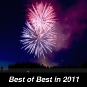Best of Best WordPress Tutorials of 2011