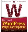 Professional Plugin Development
