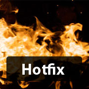 Hotfix Plugin for WordPress