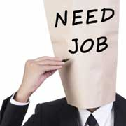 Need a Job