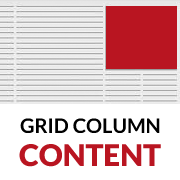 "How to Create Grid Column Content in WordPress the ""Right"" Way"