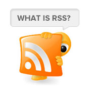 What is RSS? How to use RSS in WordPress?