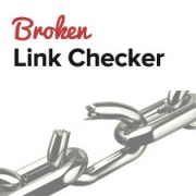 How to Fix Broken Links in WordPress with Broken Link Checker
