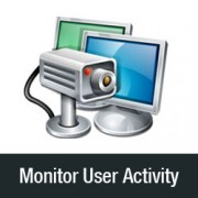 Monitor User Activity