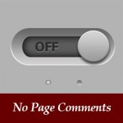 How to Turn Off Comments For Pages in WordPress