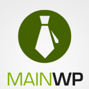 How to manage multiple WordPress sites with MainWP