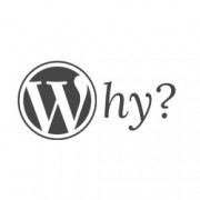 Why You Should Use WordPress?