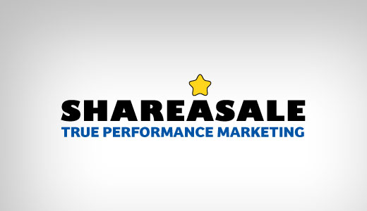 ShareASale - Affiliate Marketing Solution
