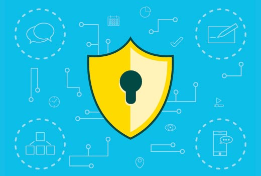 HTTPS and SSL encryption for WordPress sites