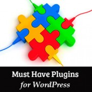 20+ Must Have WordPress plugins for 2014 (Expert Pick)