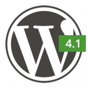 What's Coming in WordPress 4.1 (Features and Screenshots)