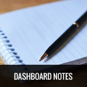 How to Add a Notepad to Your WordPress Dashboard
