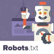How to Optimize Your WordPress Robots.txt for SEO