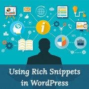 Beginner's Guide: How to Use Rich Snippets in WordPress