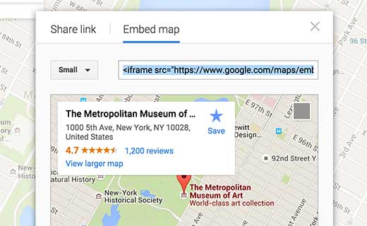 7 Best Free Google Maps Plugins For WordPress