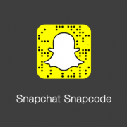 How to Easily Add Snapchat Snapcode in WordPress