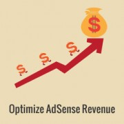 How to Optimize Your AdSense Revenue in WordPress