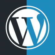 Who Owns WordPress and How Does WordPress Make Money?