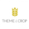Theme of the Crop Coupon