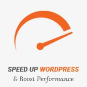 18 Useful Tricks To Speed Up WordPress & Boost Performance