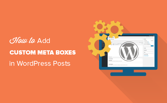 wordpress how to add a posts page