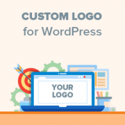 8 Best Places to Get a Custom Logo for Your WordPress Website