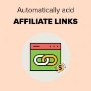How to Automatically Link Keywords with Affiliate Links in WordPress