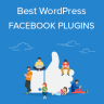 Best WordPress Facebook Plugins to Grow Your Blog
