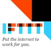 How to Automate WordPress and Social Media with IFTTT
