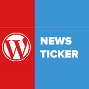 How to Add a News Ticker in WordPress