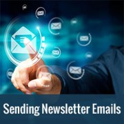 Why You Should Never Use WordPress to Send Newsletter Emails