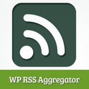 How to Fetch Feeds in WordPress Using WP RSS Aggregator