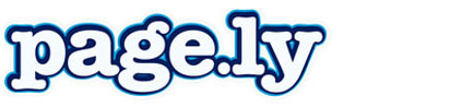 Pagely logo