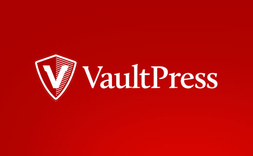 vaultpress plugin Top 7 Plugins For Website Backup {Fast & Free}