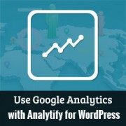 How to Add Google Analytics in WordPress with Analytify