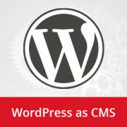 25 Examples of WordPress Being Used as a CMS