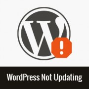 How to Fix WordPress Website Not Updating Right Away
