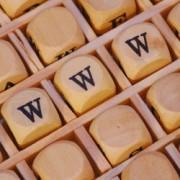 WWW vs non-WWW – Which is Better For WordPress SEO?
