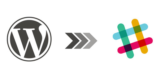 Integrate Slack with WordPress