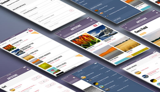 WPtouch - Mobile Suite for WordPress  - wptouchss - Must Have WordPress Plugins