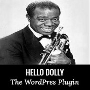 What is the Hello Dolly WordPress Plugin? Should You Delete it?