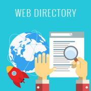5 Best WordPress Business Directory Plugins