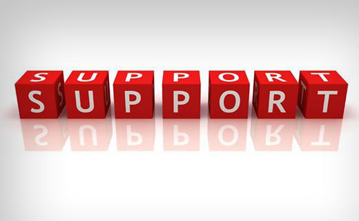 Helping users in WordPress support forums