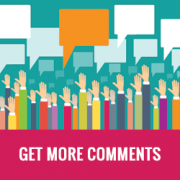 11 Ways to Get More Comments on Your WordPress Blog Posts