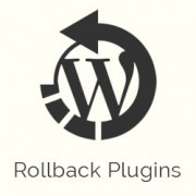 How to Rollback WordPress Plugins (Version Control for Beginners)