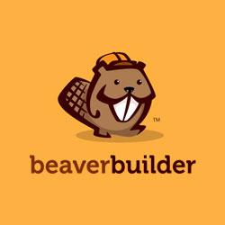 Get 25% off Beaver Builder