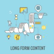 How to Create Beautiful Long Form Content in WordPress with StoryBuilder