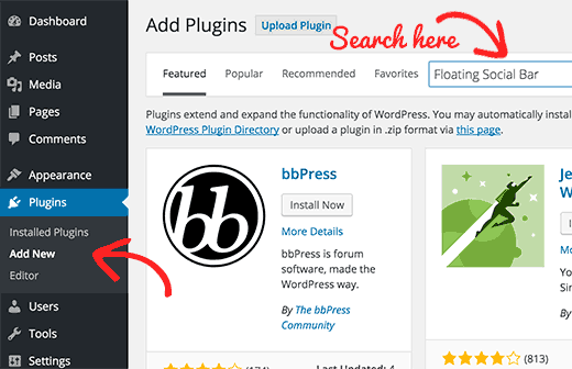 Image result for wordpress plugins